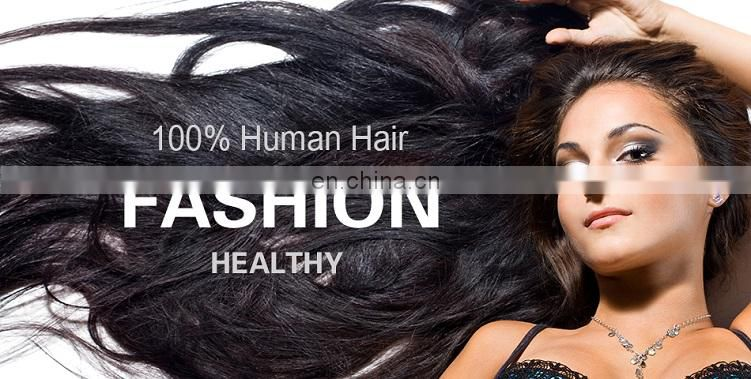 Youth Beauty Hair 100% PERUVIAN human virgin 9A hair weaving in body wave style cuticle aligned hair