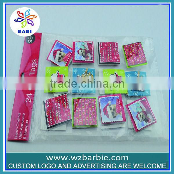 paper products for children's day cards
