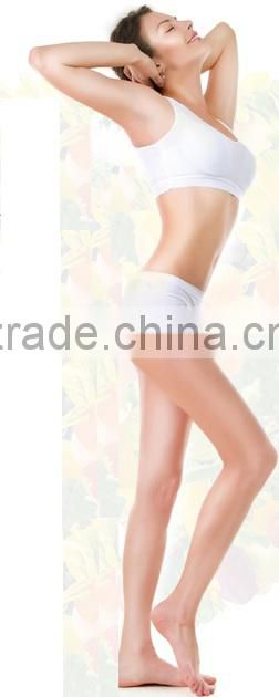 Easy to use and Fashionable coenzyme q10 enzyme goddess 400 at reasonable prices , OEM is available