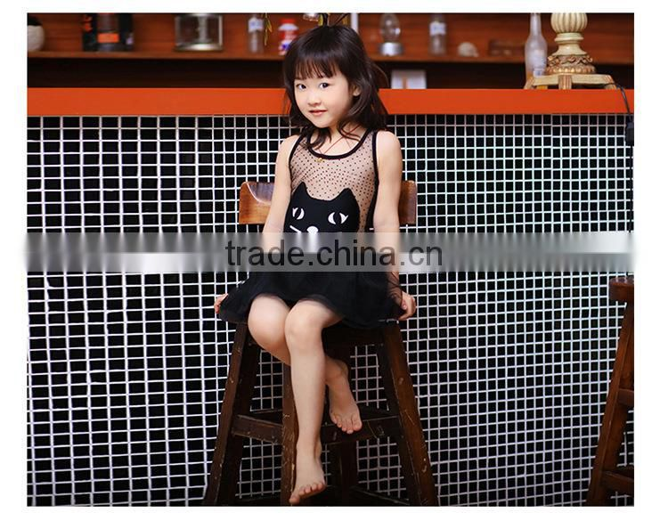 Plastic bikini swim transparent suit made in China ksw-20