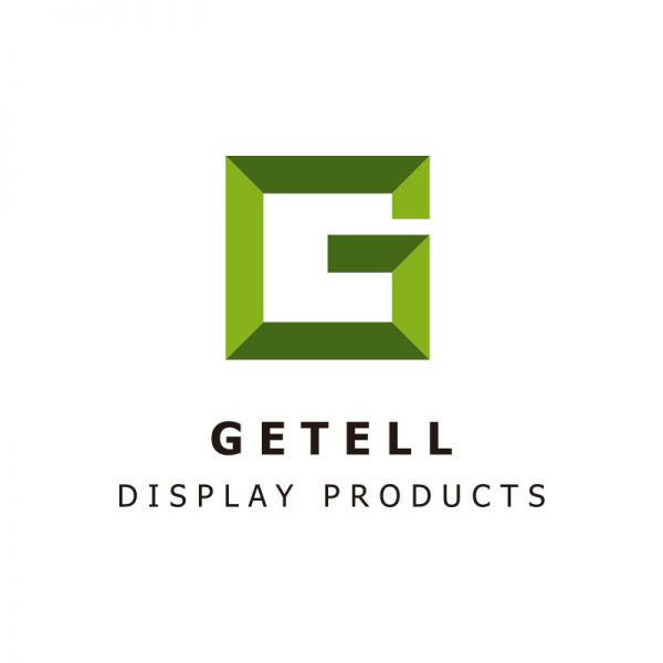 Shanghai GETELL Display Products Co., Ltd