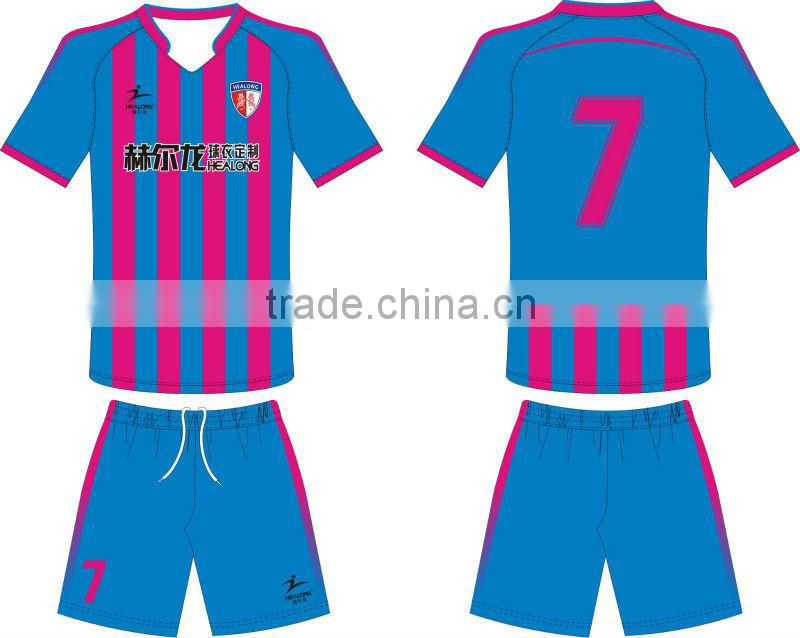 Special Wholesale blank football jerseys 2014