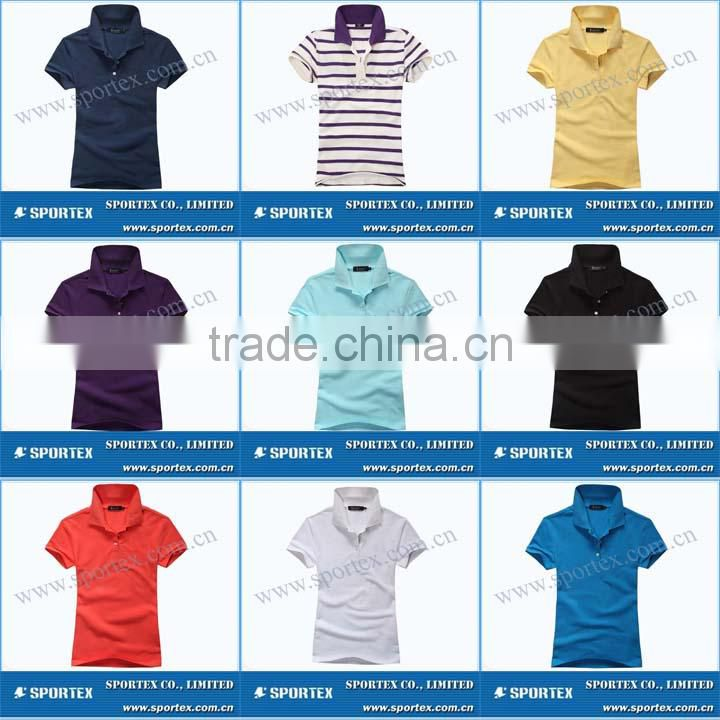 Functional Xiamen Sportex wholesale polo, wholesale polo shirts, wholesale polo shirtOEM#13170
