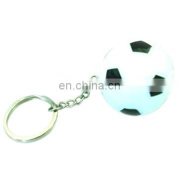 LED basketball key tag,basketball keyring,led bastetball key chain/holder
