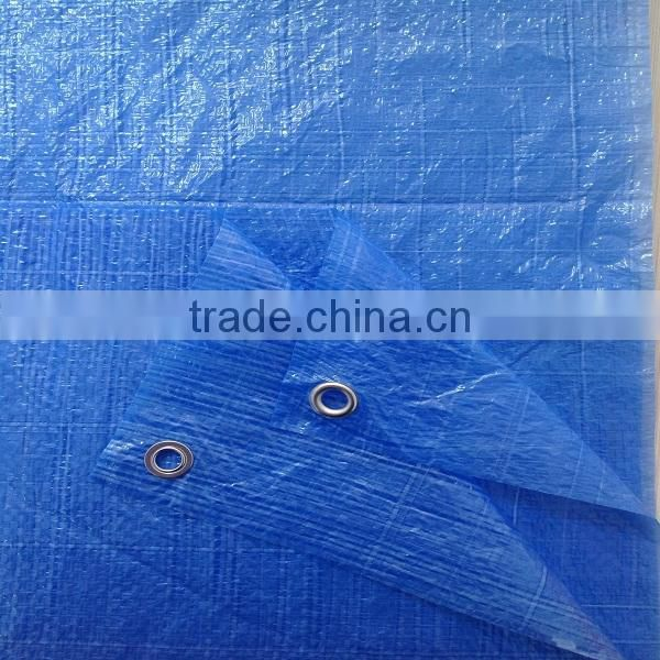 high quality low price pe tarpaulin poly tarp