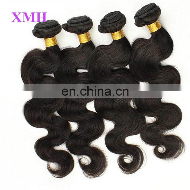 Buy direct from the manufacturer wholesale 8a virgin hair vendors