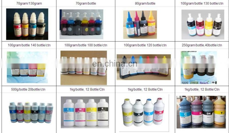 For PFI-106 of 130ml pigment ink cartridge for Canon IPF6300/6350