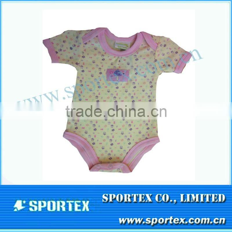 2012 OEM infant clothes