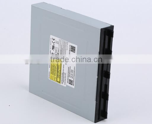new drive for XBOX One Blu-ray Disk Drive Replacement for Lite-On DG-6M1S Original B150 HOP-B150