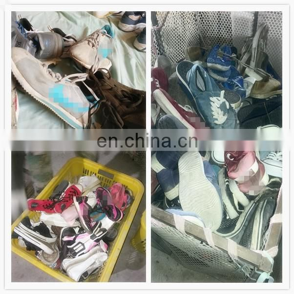 used shoes for Children dubai second hand shoes used baby shoes wholesale used
