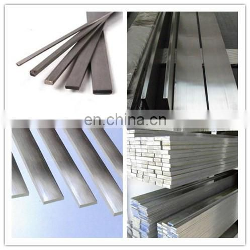 ss 304 flat bar 40mm x 3mm thick philippine price price