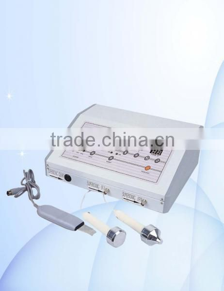 B-790CE skin tightening thread/ skin tag removal best ultrasonic spatula inkue beauty machine