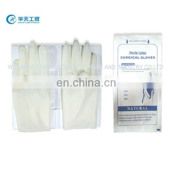 surgical glove machine..latex examination gloves price..colored golf gloves