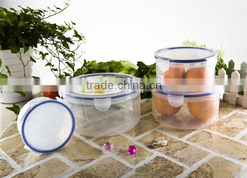 Competitive Price lunch container With Low Price