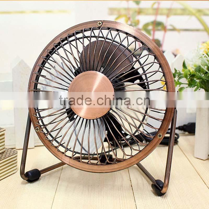 2014 new product high speed mini usb fan cooling fan