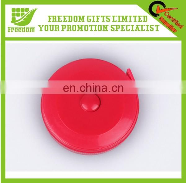 Promotional Plastic Flexible Rule