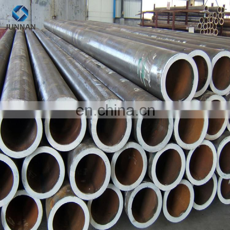 China Q345 Q235Round oil pipe shape spiral welded pipe