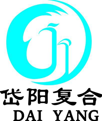 Shandong Daiyang Composite Co.,Ltd.