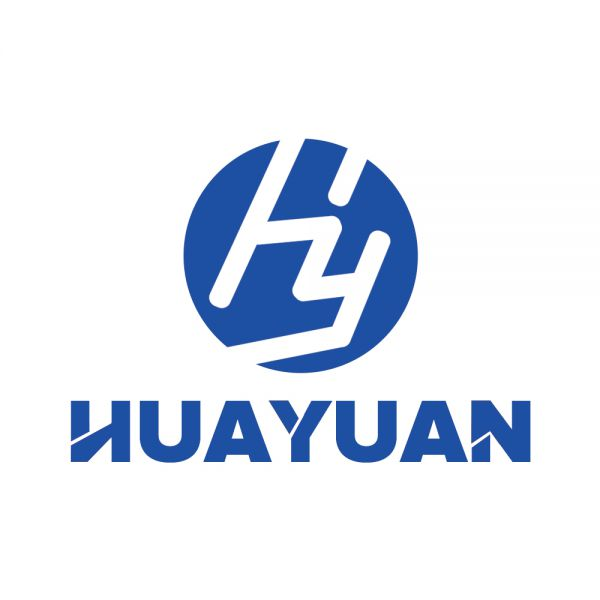 HENAN CIMC Huayuan Vehicle Co ; Ltd