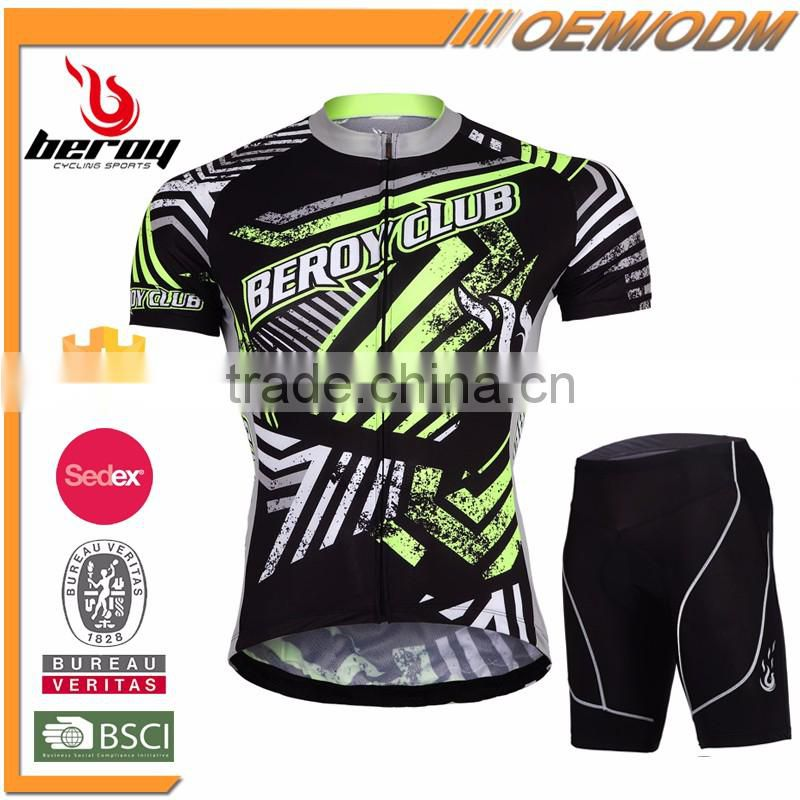 BEROY custom ladies bicycle trips bicycling racing shorts,ropa ciclismo