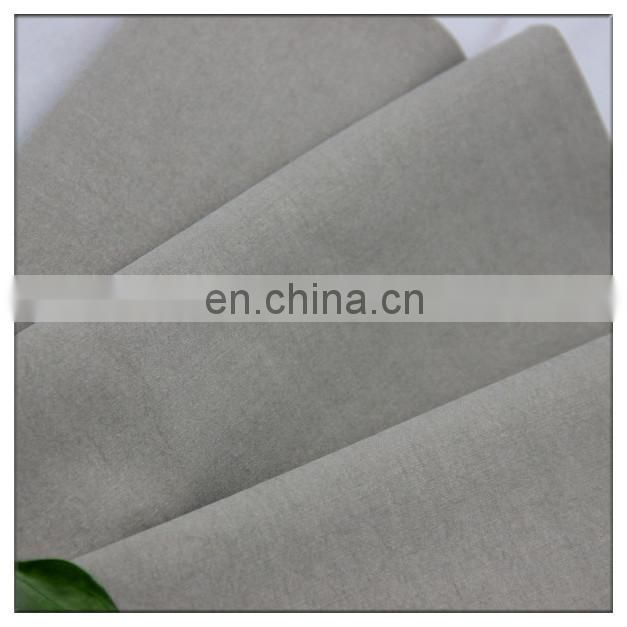 100% tencel fabric 32S*32S plain weaving tencel fabric wholesale