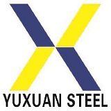 YUXUAN INTERNATIONAL TRADING CO., LTD