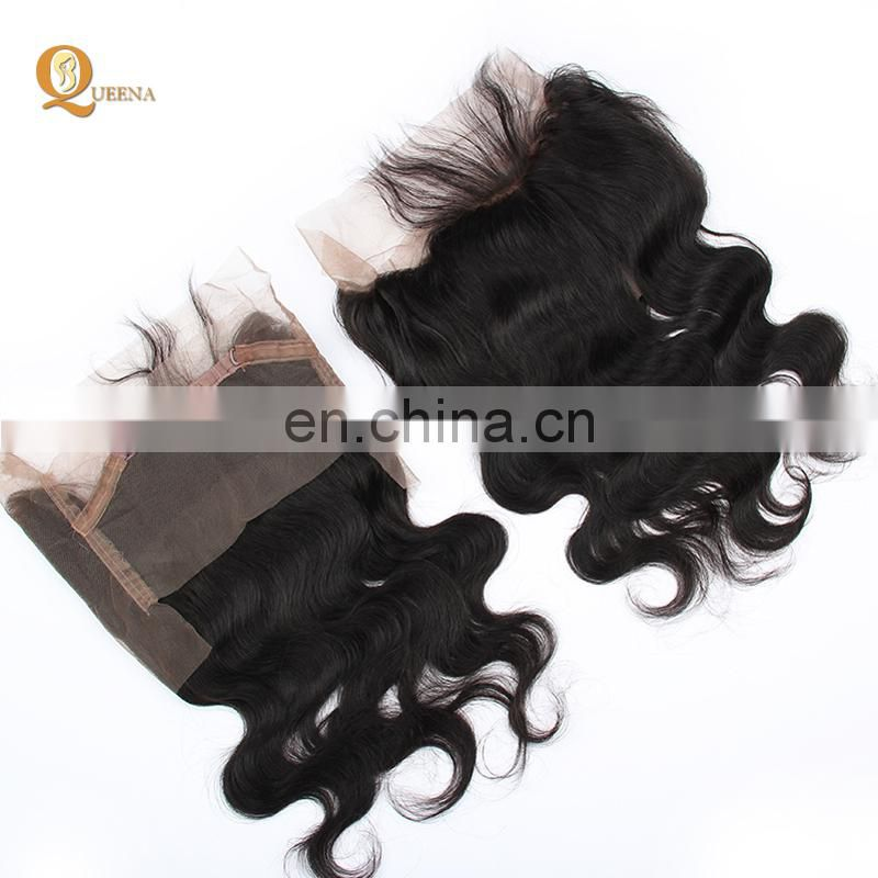 Three Tone Ombre Color Deep Wave Brazilian Virgin Human Hair Weft Ombre Bundles