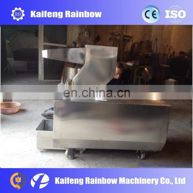 Competitive Price bone crusher machine/ bone breaking machine /bone grinder machine