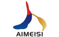 Foshan Aimeisi Furniture Co., Ltd