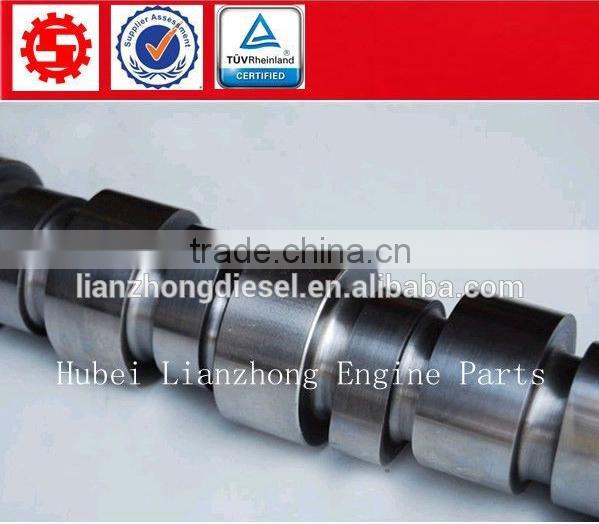 M11 ISM QSM Cummins diesel Engine Parts Camshaft 3087856