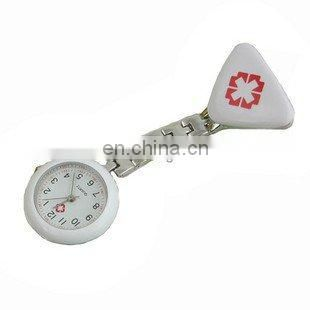 High Quality Wholesale Nurse Watches