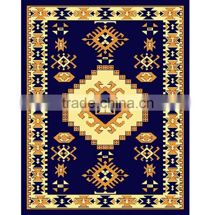 pakistani heavy thick washable carpet