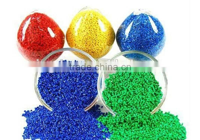 Latest color sorter, plastic color sorter machine