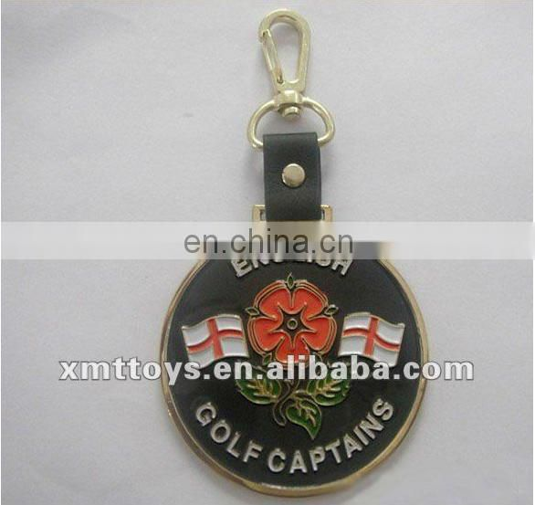 hot sell dogtag for wholesales