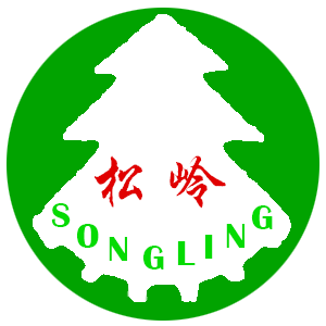 Ningguo Songling Insulator Caps Co.Ltd