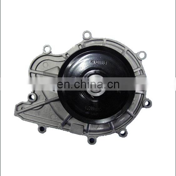 Diesel Engine part BFCEC ISF2.8 5269784 Water pump