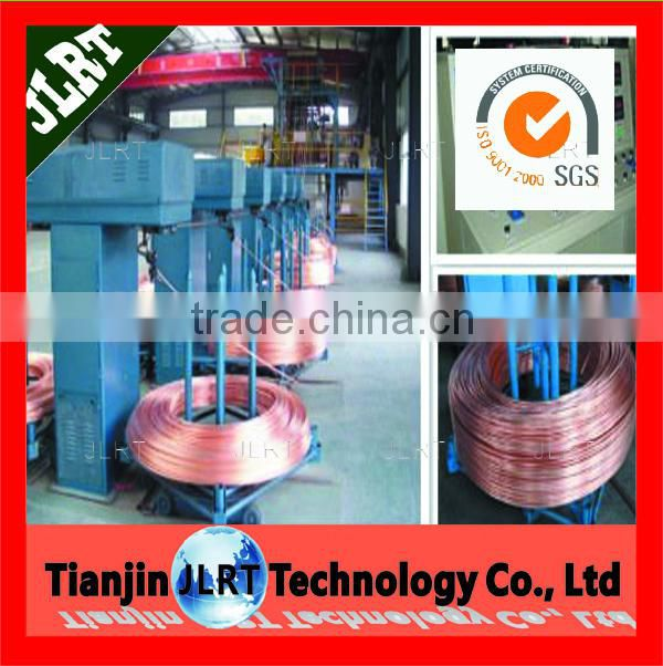 electric copper rod 4mm copper wire rod 8mm pure copper wire 99.99 ...