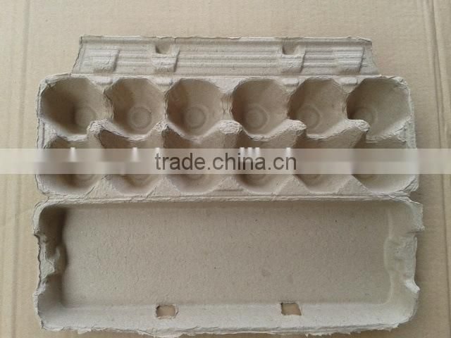 BROWN CHICKEN EGGS tray /India Farm Fresh Chicken Egg tray /Export of Chicken Eggs trays