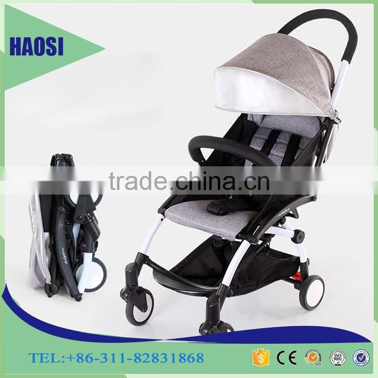 new arrival baby stroller travel system baby stroller light weight pocket baby stroller