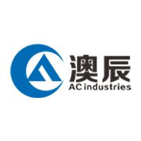 Renqiu Aochen International Co., Ltd.