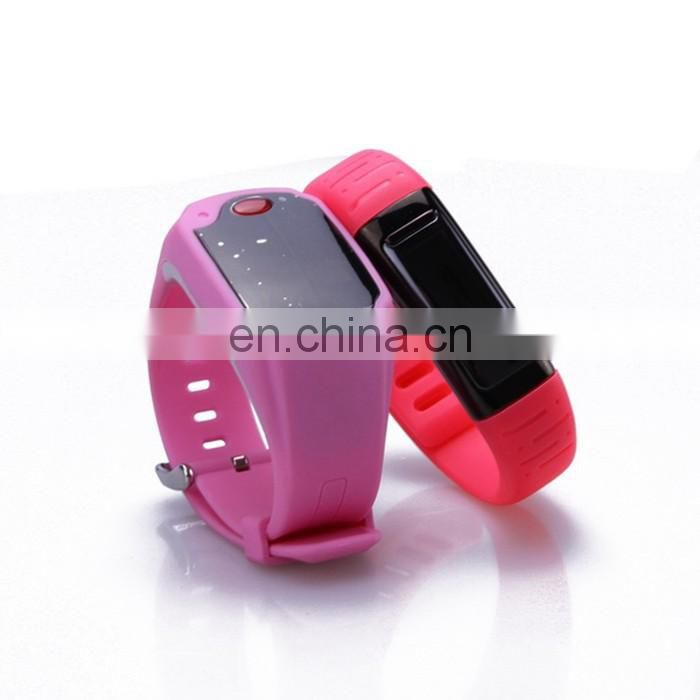 Golden Supplier Design Your Own Silicon Watches Wholesale Price Soft Cute Design Colorful Silicone Watches Women