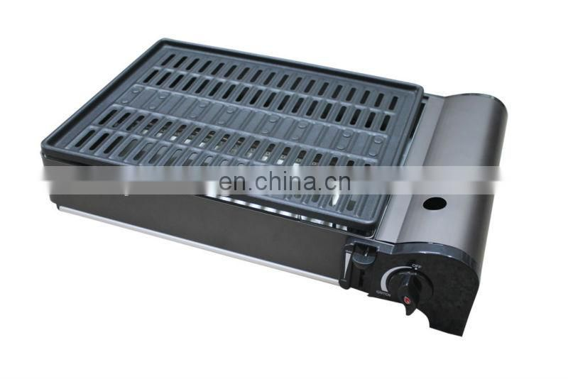 new product portable gas bbq grill