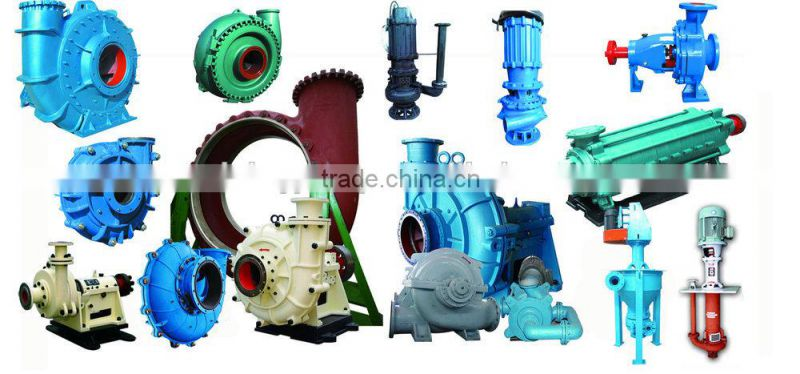 factory price diesel driven fire fighting pump