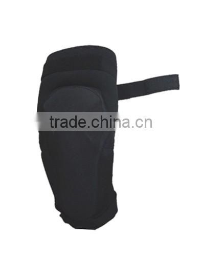 Sports equipment motobike knee gear racing protector motorcycle skate knee and elbow pads