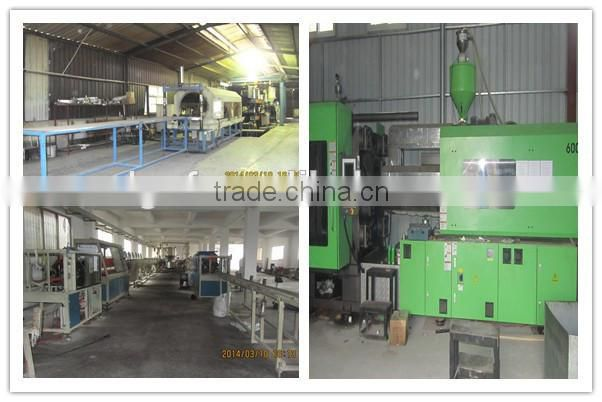 Aquaculture fishing system farm fish farming equipment for tilapie price