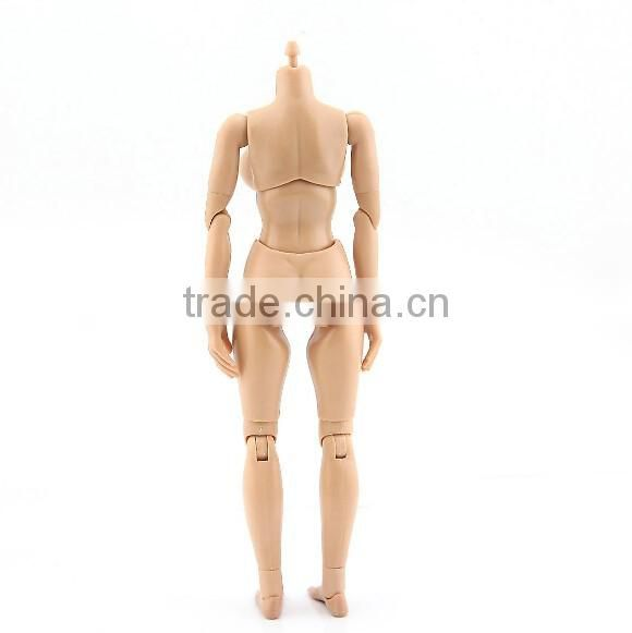 custom make plastic Action Doll Toy Figure Movable joint body cartoon dolls vinyl doll movable action figure