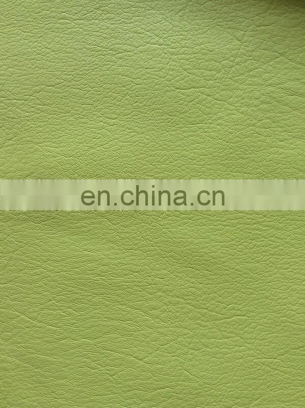 Fabric Fax Leather Fabric synthetic leather fabric