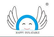 Happy Inflatable Co.,LTD
