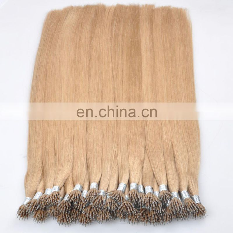 Alibaba Golden Suppliers Free Shedding Free Tangle nano hair removal