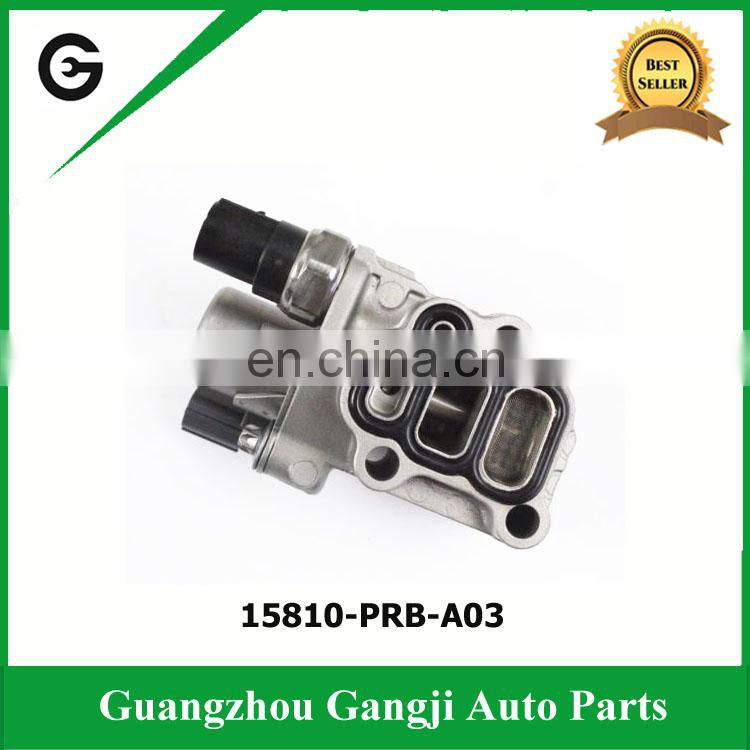 Wholesale High Quality Throttle Body Assembly 22030-0H040